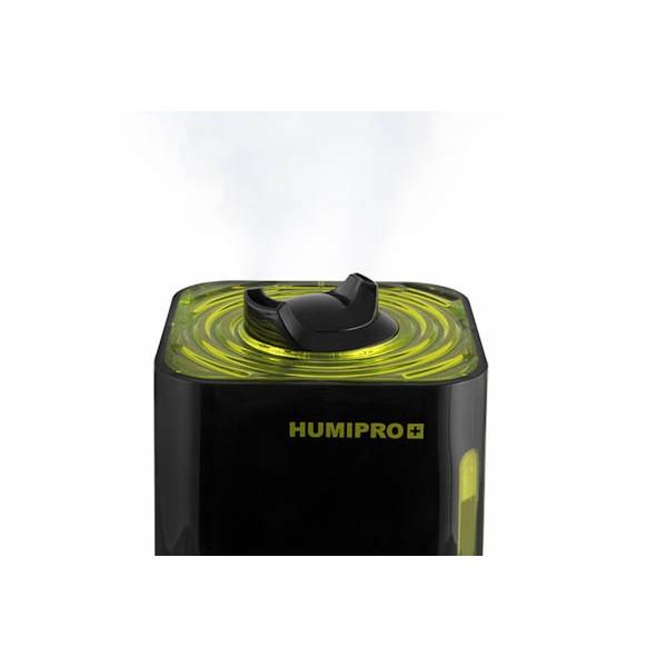HUMIPRO STANDARD HUMIDIFIER