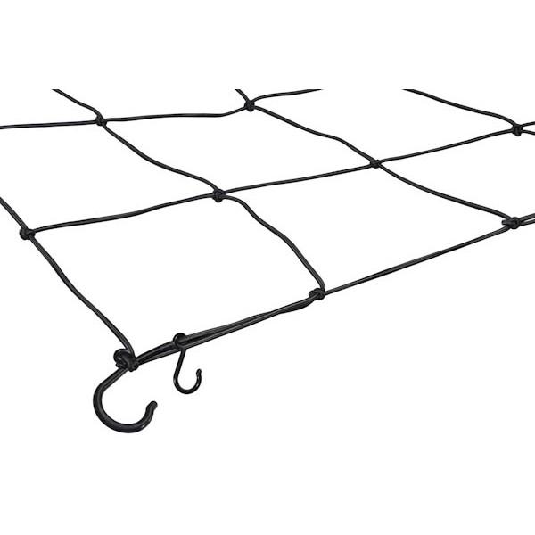 PRONET 150 Modulable Elastic SCROG NET