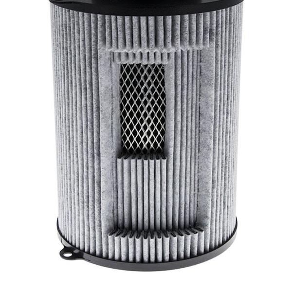 PROACTIV Carbon Air Filter