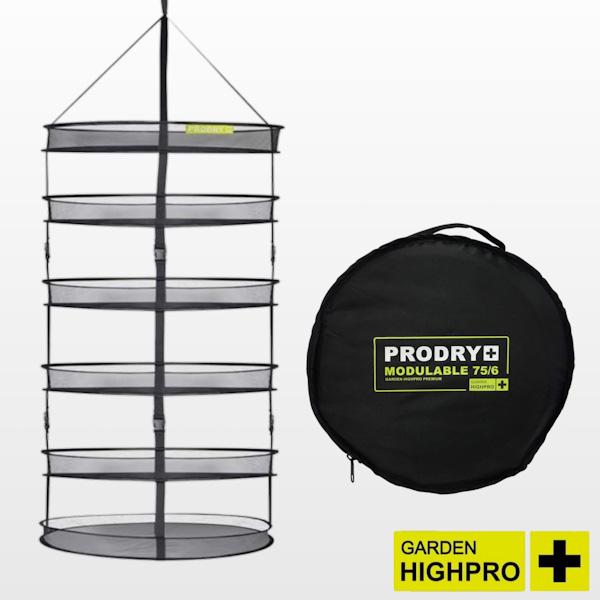 PRODRY MASTER 75 Drying net