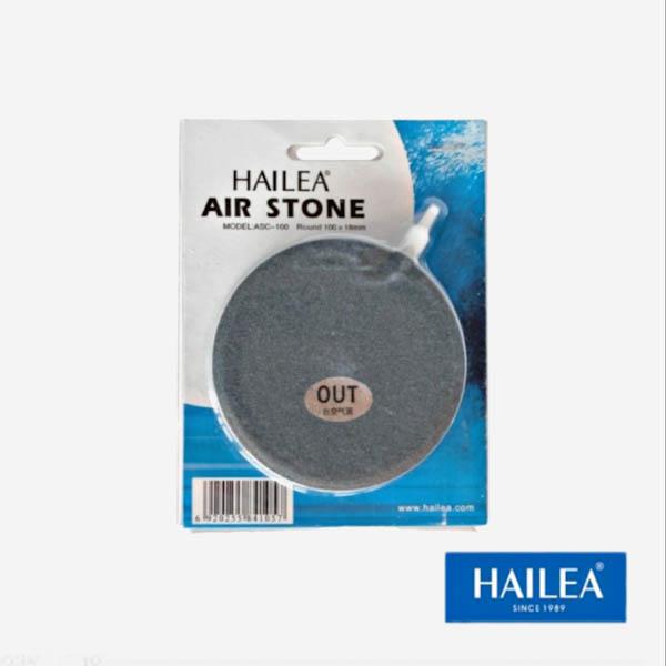 Hailea Ceramic Air Stone ○ 100mm