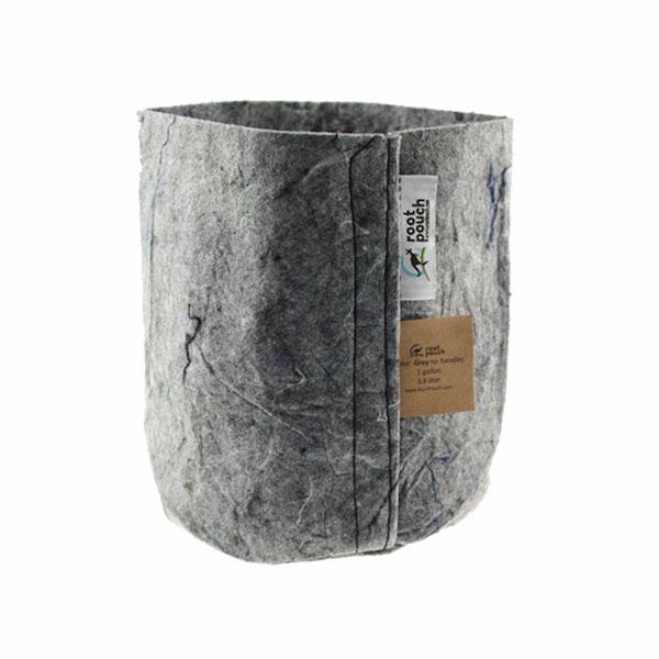 Indoor Growing Kit SOG100