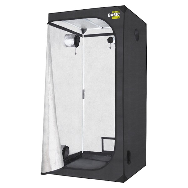 PROBOX BASIC 80 Grow Tent 80×80×160
