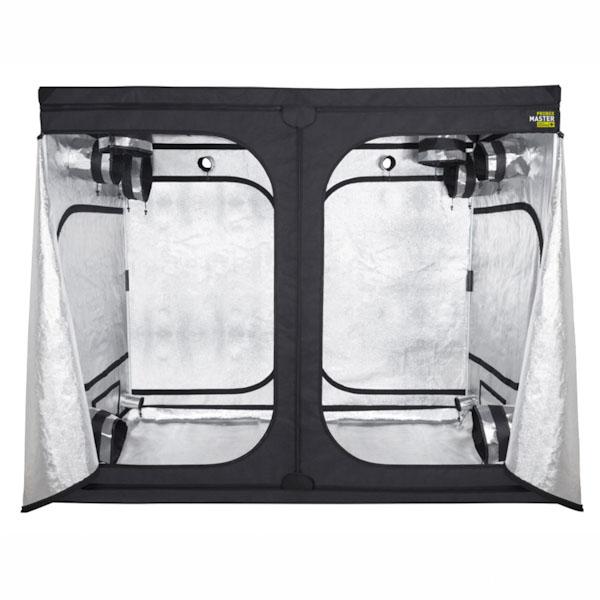 PROBOX MASTER 240L Grow Tent 240×120