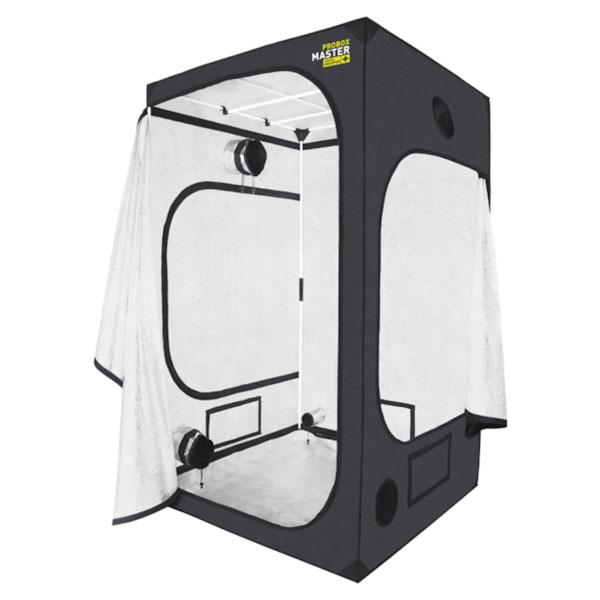 PROBOX MASTER 100 Grow Tent 100×100