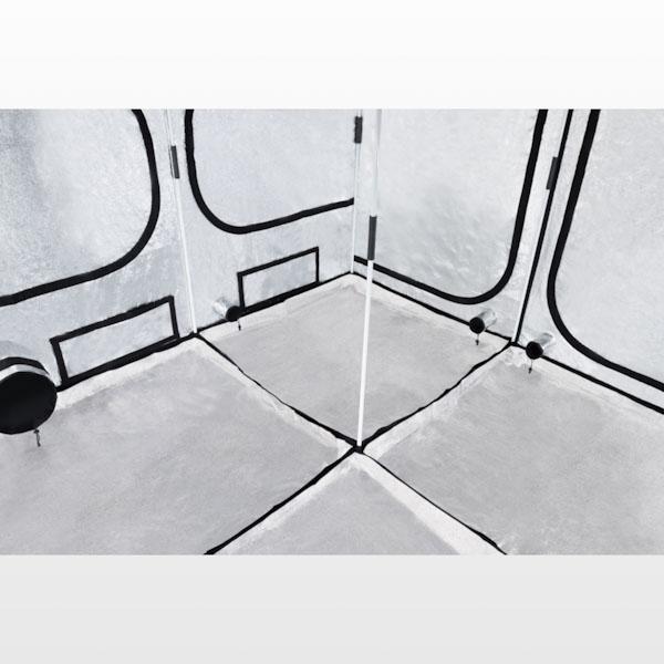 PROBOX MASTER 240 Grow Tent 240×240