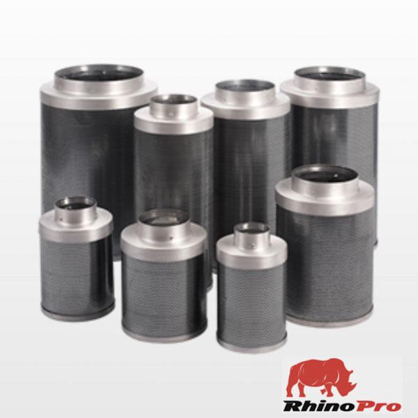 Rhino Pro Filter