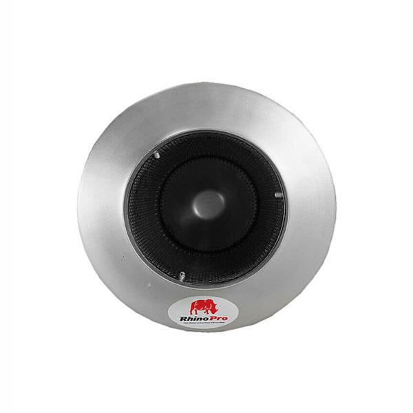 Rhino Pro Carbon Air Filter 225 m³/h Ø100×200