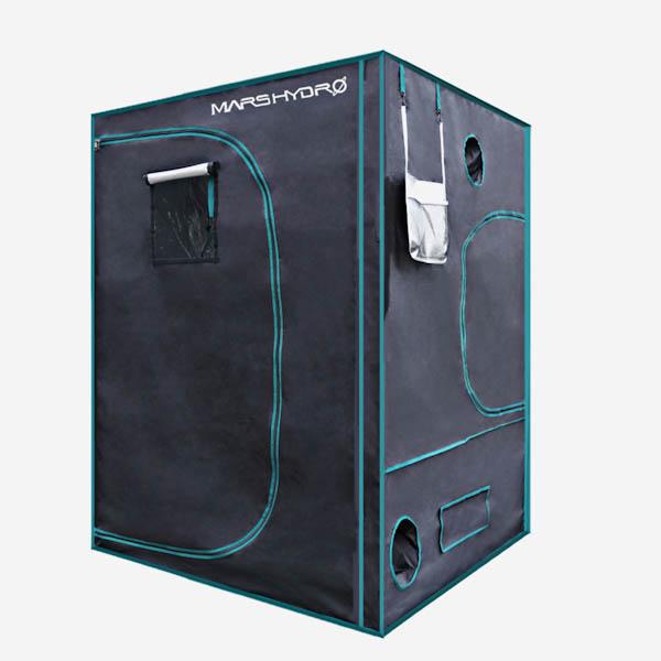 MarsHydro Grow Tent 150×150