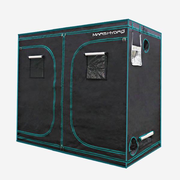 MarsHydro Grow Tent 240×120
