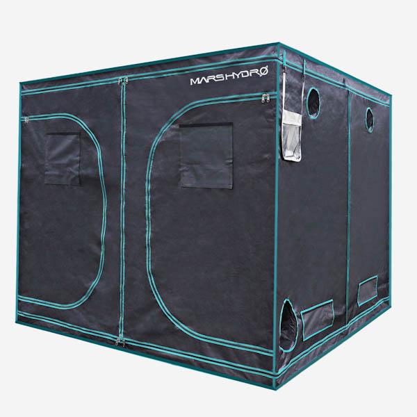 MarsHydro Grow Tent 240×240