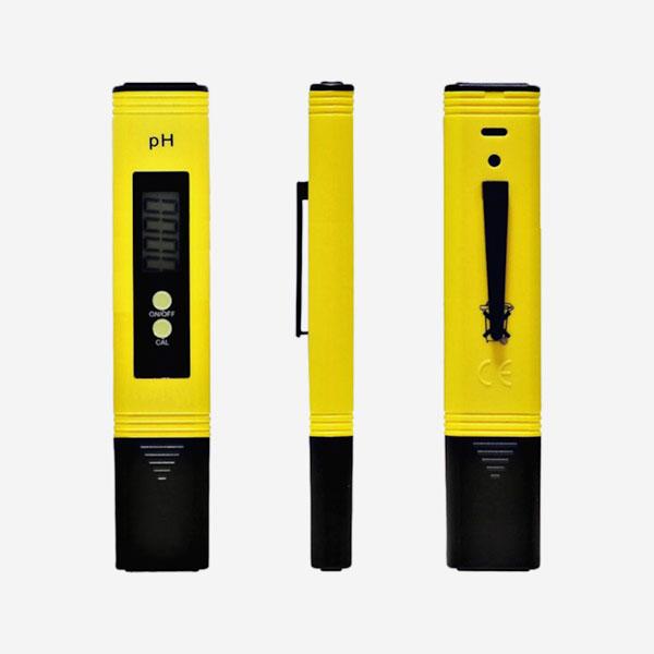 pH-meter Pen