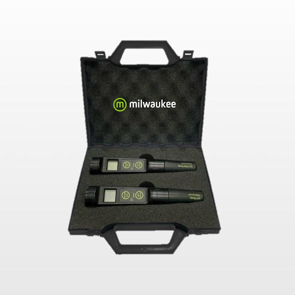 Milwaukee MI5560 Portable Kit