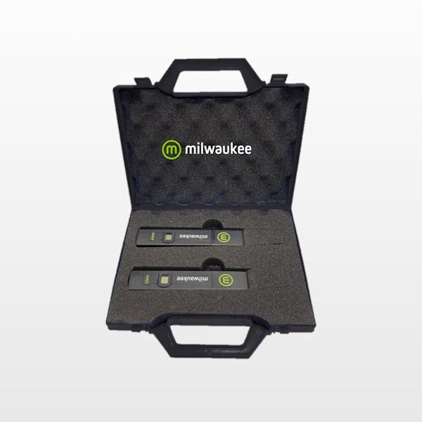 Milwaukee MI6000 Economy Kit