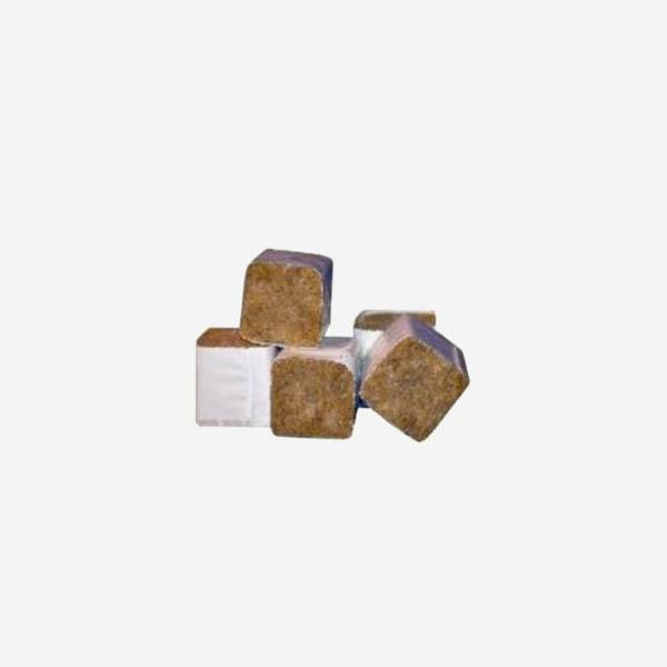 Atami Rockwool Cube 4x4×4cm 1pcs
