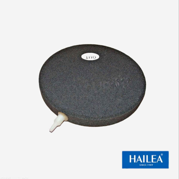 Hailea Ceramic Air Stone ○ 100mm