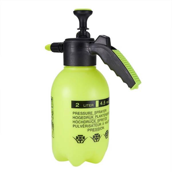 Sprayer Pressure Pump 2L