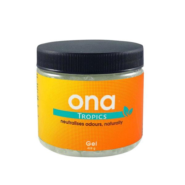 ONA GEL Odor Neutralizer
